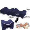 【50% OFF】Knee Pillow
