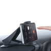 Instrument Panel Phone Holder