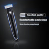 Rechargeable Trims Shaver