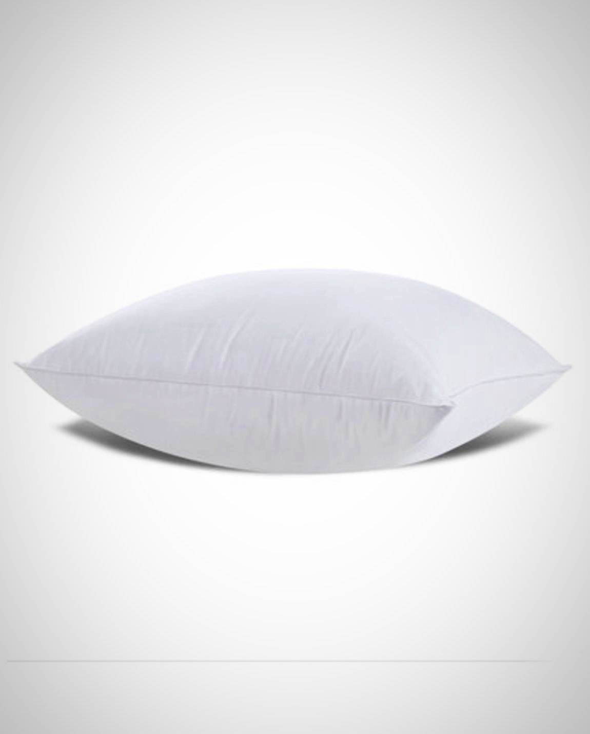 Waikite Euro Pillow