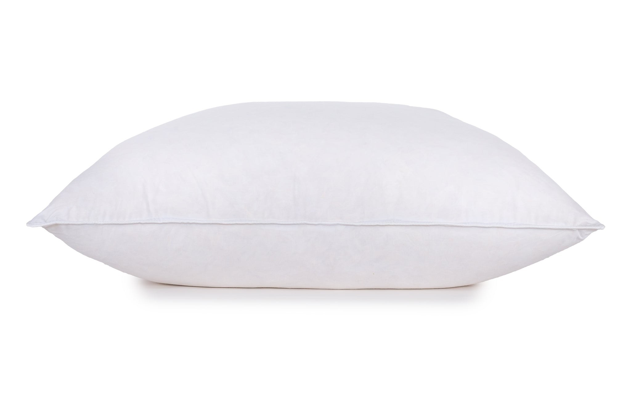 Waikite Standard Pillow (Clearance Sales)