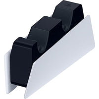 Demon Slayer Zenitsu Figure W/ BOX - DanceCultureUnited Shop