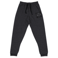 DCU Jogger Sweatpants - Dcu Shop