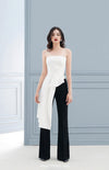 KYLIE Flared Trouser