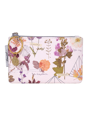 Love Garden Coin Purse