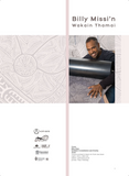 Billy Missi'n Wakain Thamai Exhibition Catalogue