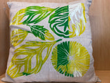 Yarrabah Art Centre 'Cushion Covers'