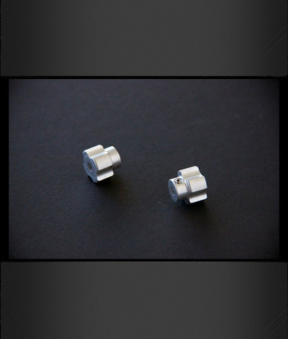 Phenix Engineering Corrado Ecode Adjuster Knobs