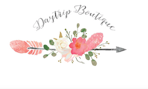 Daytrip boutique
