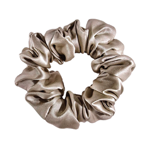 Epic Silk Scrunchies