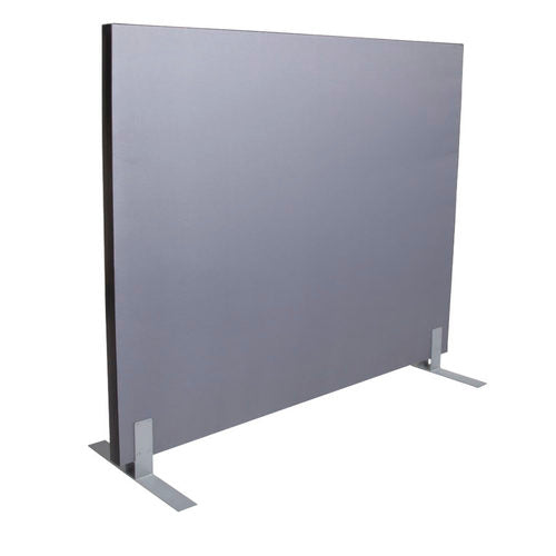 Acoustic Free Standing Screens