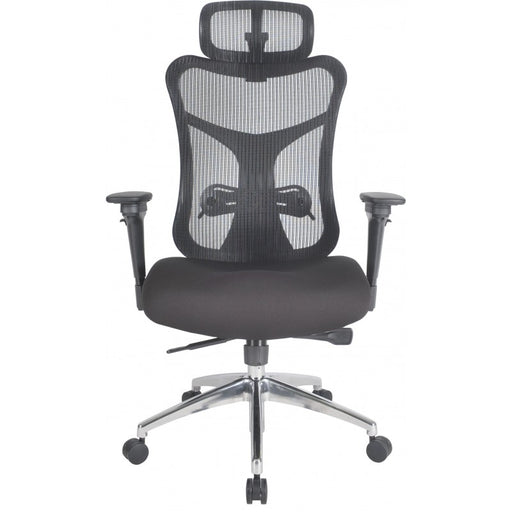 Avatar Ergonomic Mesh Chair