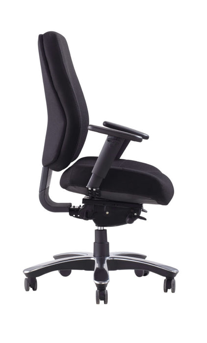 Endure 160 Ergonomic Chair