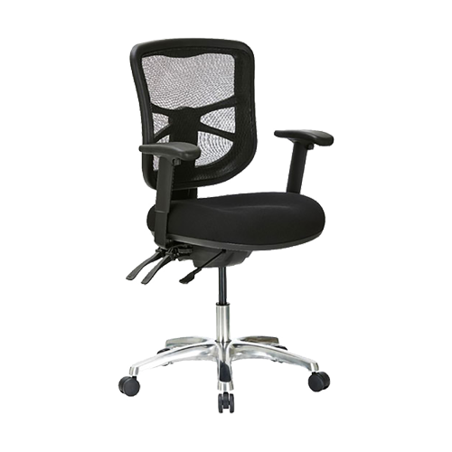 Metro Ergo Task Chair with arms