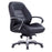 Magnum Executive Chair Low