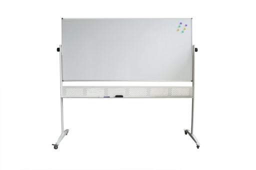 Commercial Mobile Whiteboards