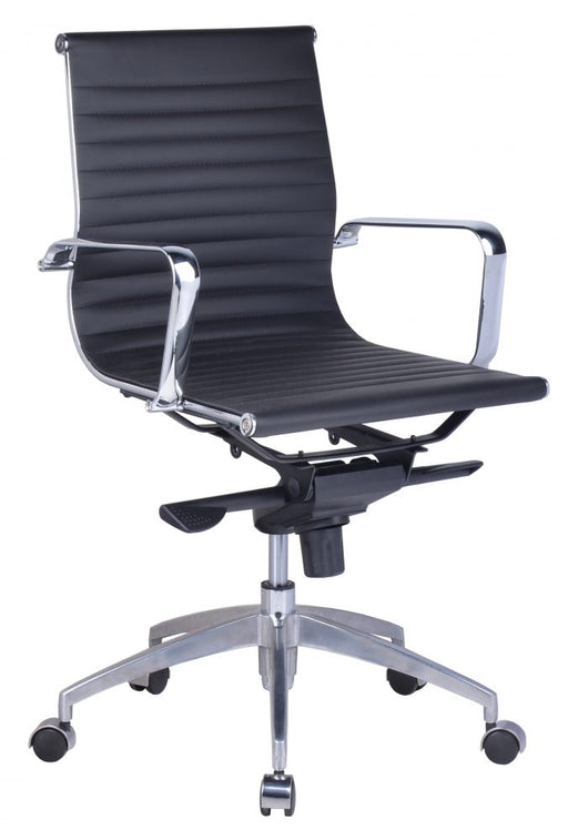PU605 Meeting Chair Mid