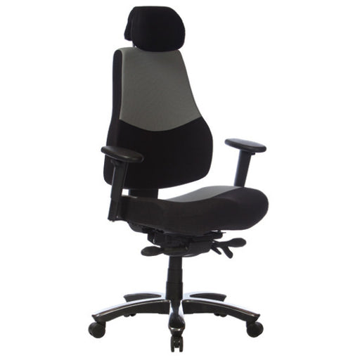 Ranger Executive Chair