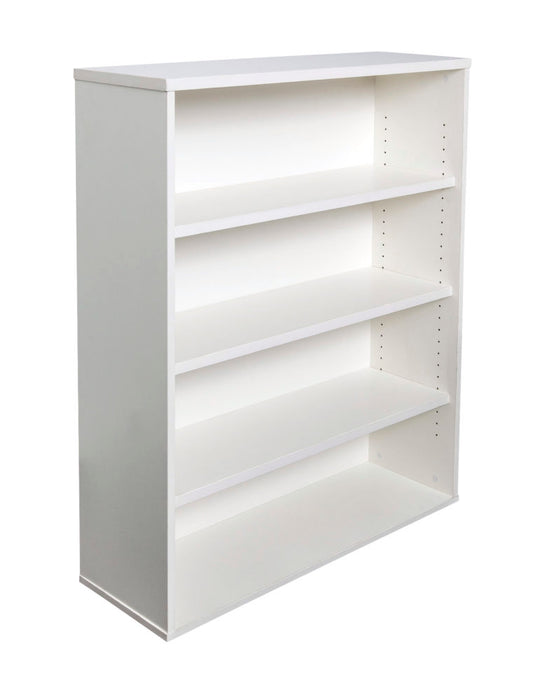 Rapid Bookcase