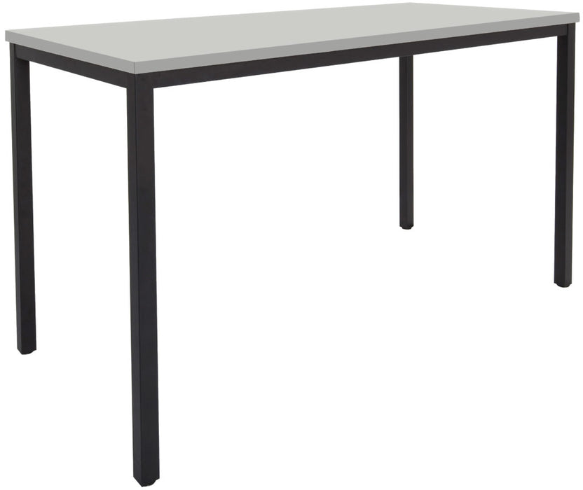 Rapid Drafting Table
