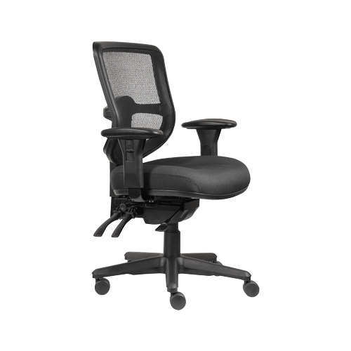 Swift Ergo Task Chair