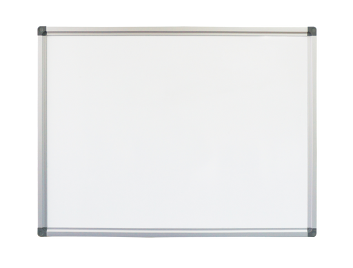 Commercial Wall Mounted Whiteboards