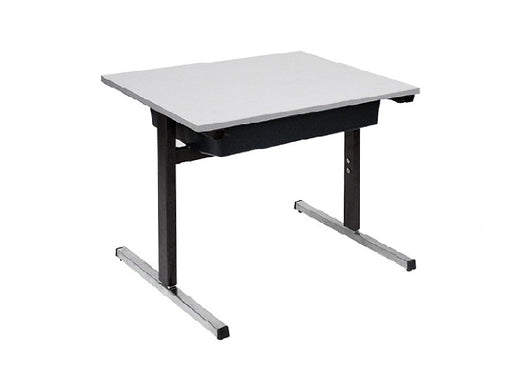 Student Desk with Tray