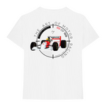 BAGOUVE RACING T-SHIRT