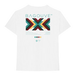 BAGOUVE X ARTOFDIMENSION