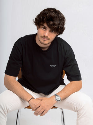 TOBIAS T-SHIRT (SLIM FIT)