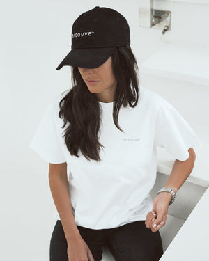 SS20 FRIENDS & FAMILY T-SHIRT