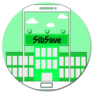 SibSave