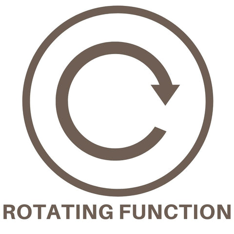 lexy-hk-rotating-function-icon