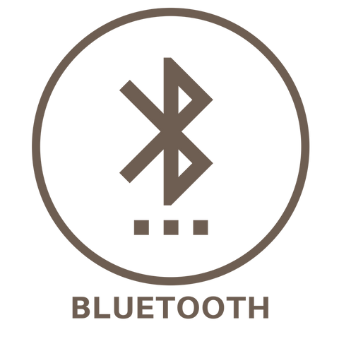 lexy-bluetooth-icon