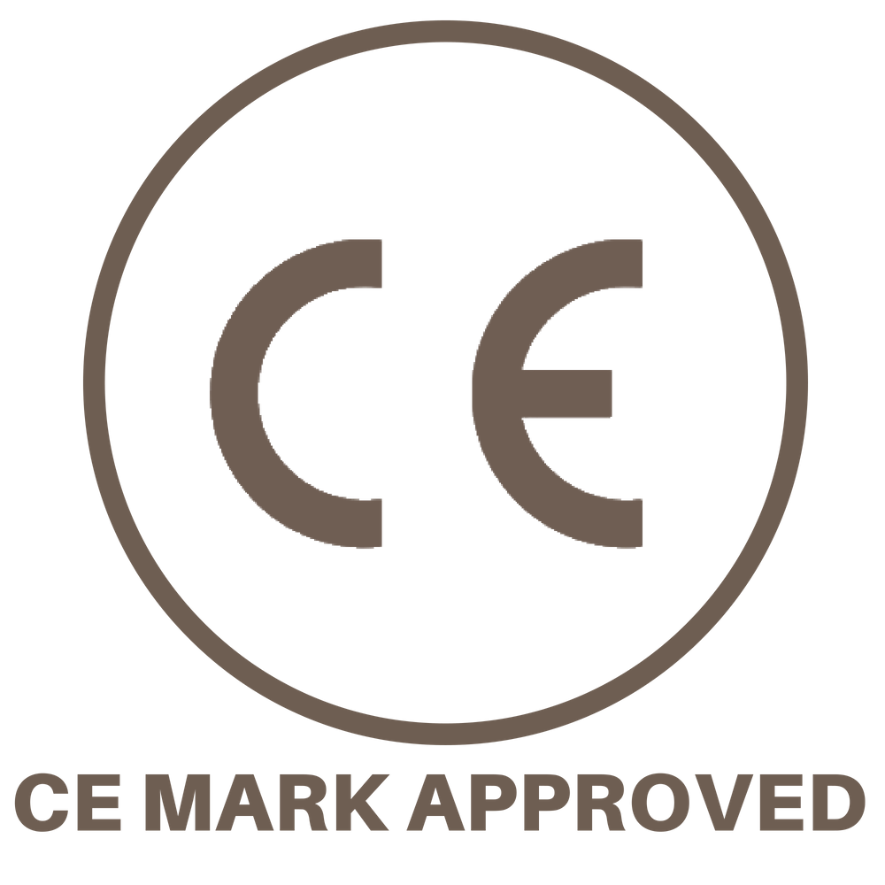 lexy-ce-mark-approved-icon
