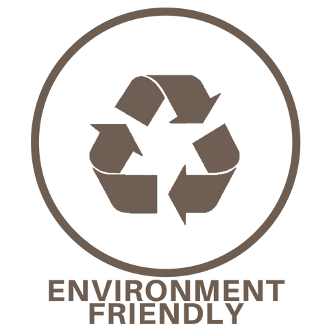 lexy-environment-friendly-icon
