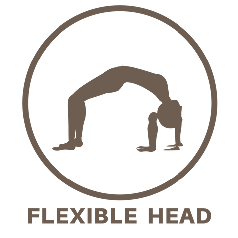 lexy-flexible-head-icon