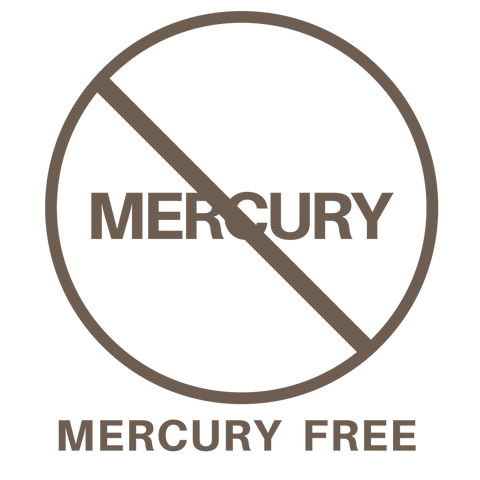 lexy-mercury-free-icon