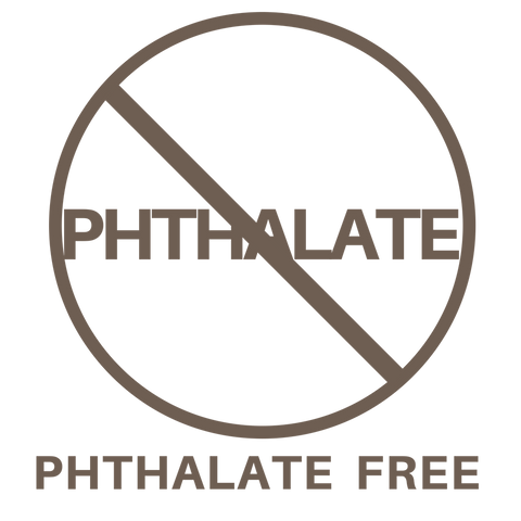 lexy-phthalate-free-icon