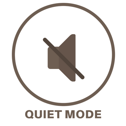 lexy-quiet-mode-icon