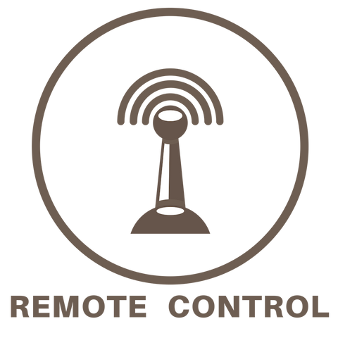 lexy-remote-control-icon