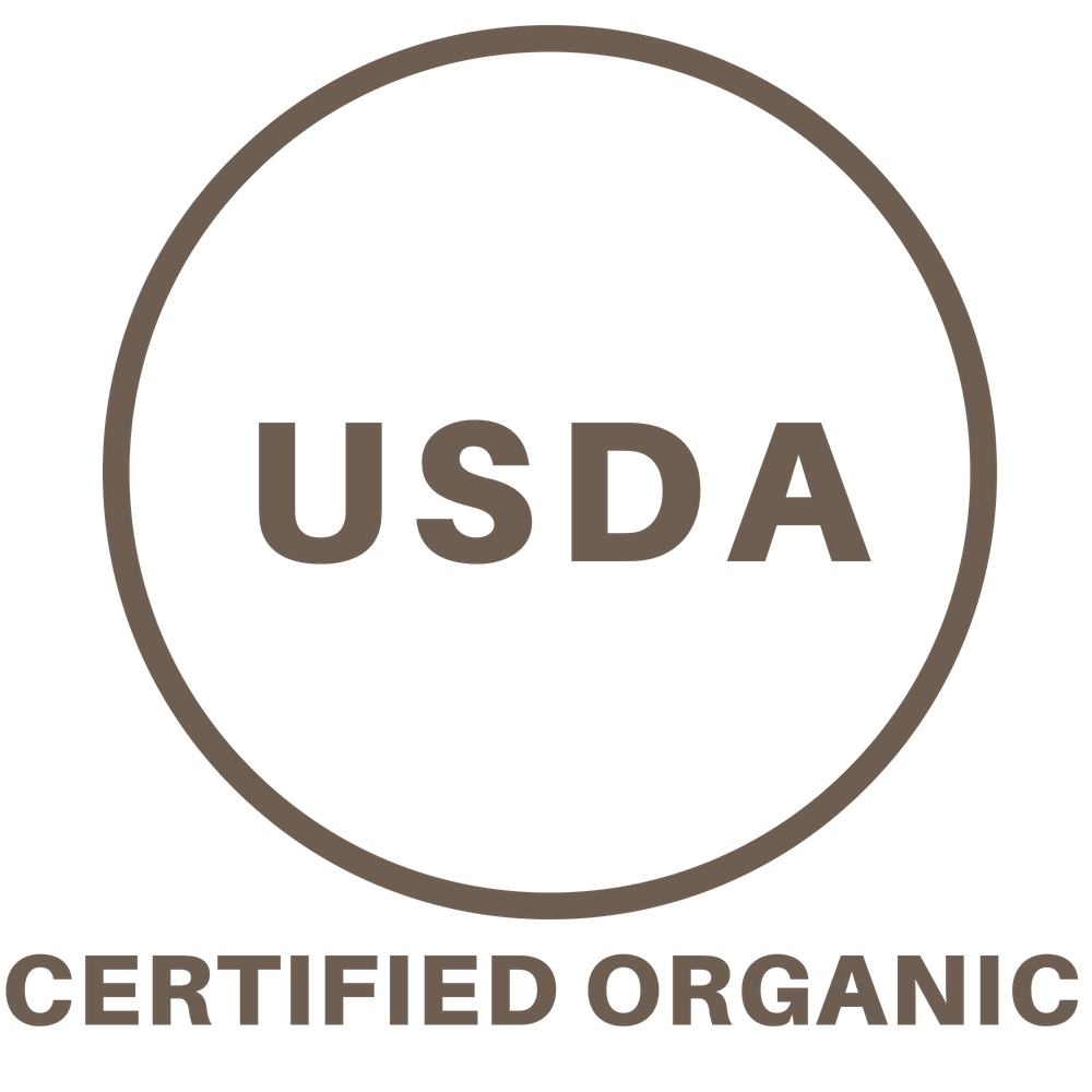 lexy-usda-certified-organic-icon