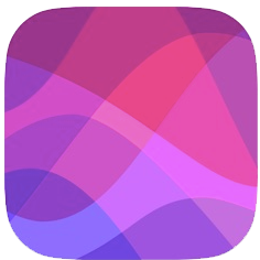 LEXY We-Connect by-We-Vibe App