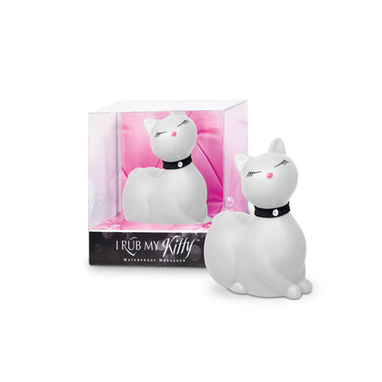 lexy-big-teaze-toys-i-rub-my-kitty-box-1