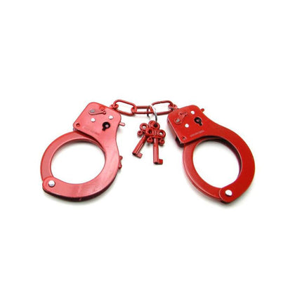 lexy-fetish-fantasy-series-metal-handcuffs-red-1-wp