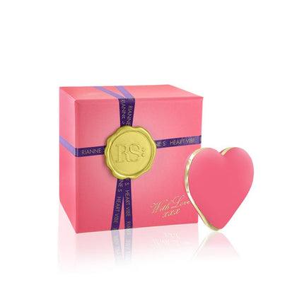 lexy-riannes-heart-vibe-coral-rose-box-set