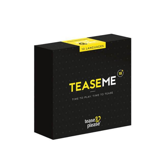 lexy-tease-me-game-box-wp