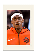 Copy of Pascal Siakam | Toronto Raptors