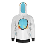 Sunset | Men's Hoodie Sweatshirt