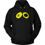 Obsessed with Avocados | Unisex Hoodie
